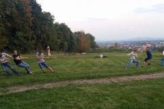 piknik_34