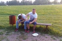 piknik_50